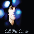 Johnny Marr - Call The Comet col.lp (Indie Exclusive)