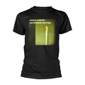 Sonic Youth - Daydream Nation (black) M