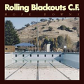 Rolling Blackouts Coastal Fever - Hope Down