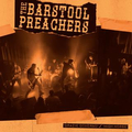 Barstool Preachers, The - Grazie Governo 7