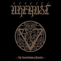 Urfaust - The Constellatory Practice col. lp+cd