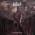Thy Primordial - The Crowning Carnage - lp