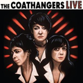 Coathangers, The - Live col lp