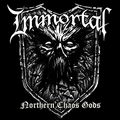 Immortal - Northern Chaos Gods