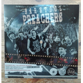 Barstool Preachers - 8.6 Days (All the Broken Hearts) -...