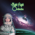 Night Flight Orchestra, The - Sometimes The World Aint...