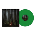 Baptists - Beacon Of Faith (Green Hell Edition) col lp