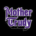 Mother Trudy - s/t