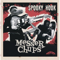 Messer Chups - Spooky Hook - lp