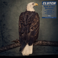 Clutch - Book of Bad Decisions col 2xlp