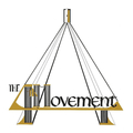 The 4th Movement - s/t - lp