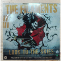 The Filaments - Look to the Skies - flexi