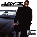 Jay-Z - Vol.2 Hard Knock Life
