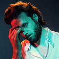 Father John Misty - Gods Favorite Customer