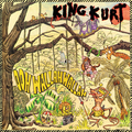 King Kurt - Ooh Wallahwallah col.lp (RSD)