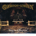 Orange Goblin - Thieving From the House of God