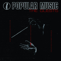 Guests, The - Popular Music - lp