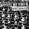 Bonecrusher - Every Generation