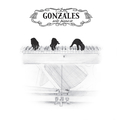 Chilly Gonzales - Solo Piano III 2xlp