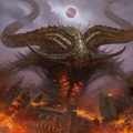 Thee Oh Sees - Smote Reverser 2xlp