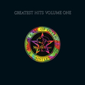 Sisters of Mercy - Greatest Hits Volume One: A Slight...