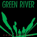 Green River - Come On Down - col lp