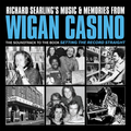 v/a - Wigan Casino - OST Setting the Record Straight - lp