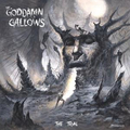 Goddamn Gallows - The Trial lp
