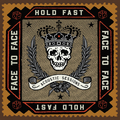 Face To Face - Hold Fast: Acoustic Sessions lp
