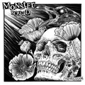 Monster Squad - Depression lp