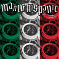 Manic Hispanic - The Menudo Incident lp