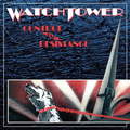 Watchtower - Control and Resistance - col lp