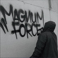 Magnum Force - 2009 - 2016 Discography lp