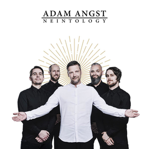 Adam Angst - Neintology