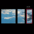 A Certain Ratio - Change the Station - 2xlp
