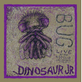 Dinosaur Jr. - Bug: Live at 9:30 Club