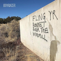 Boyracer - Flying YR Bonnet Over the Windmill - lp