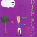 Dinosaur Jr. - Hand It Over (deluxe)