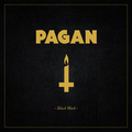 Pagan - Black Wash
