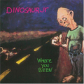 Dinosaur Jr. - Where You Been (deluxe)