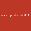 Pagan - Black Wash lp