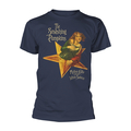 Smashing Pumpkins - Mellon Collie (blue)