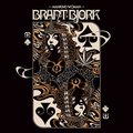 Brant Bjork - Mankind Woman col lp