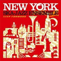 New York Ska-Jazz Ensemble - Step Forward lp