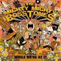 Mighty Mighty Bosstones - While Were At It - cd