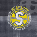 Slapshot - Greatest Hits, Slashes and Crosschecks lp+7