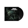 Anaal Nathrakh - A New Kind Of Horror 180lp