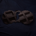 Dirty Projectors - s/t (Indie Pool Edition)