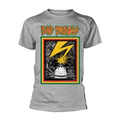 Bad Brains - Bad Brains (grey)
