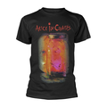 Alice in Chains - Jar of Flies (black)
